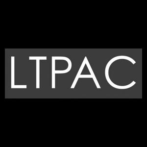LTPAC