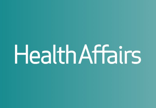 HealthAffairs Press
