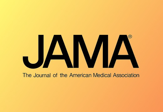 Motive Press on JAMA