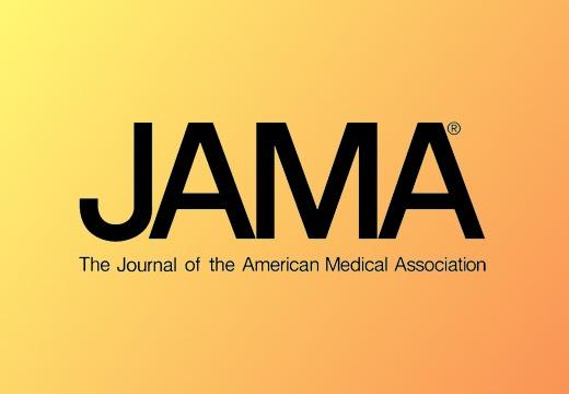 Motive Press on JAMA